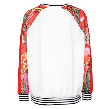 ADIDAS ORIGINALS Dragon Sweatshirt by Rita Ora – Bild 2