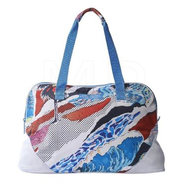 ADIDAS ORIGINALS Big Shopper Bag – Bild 2