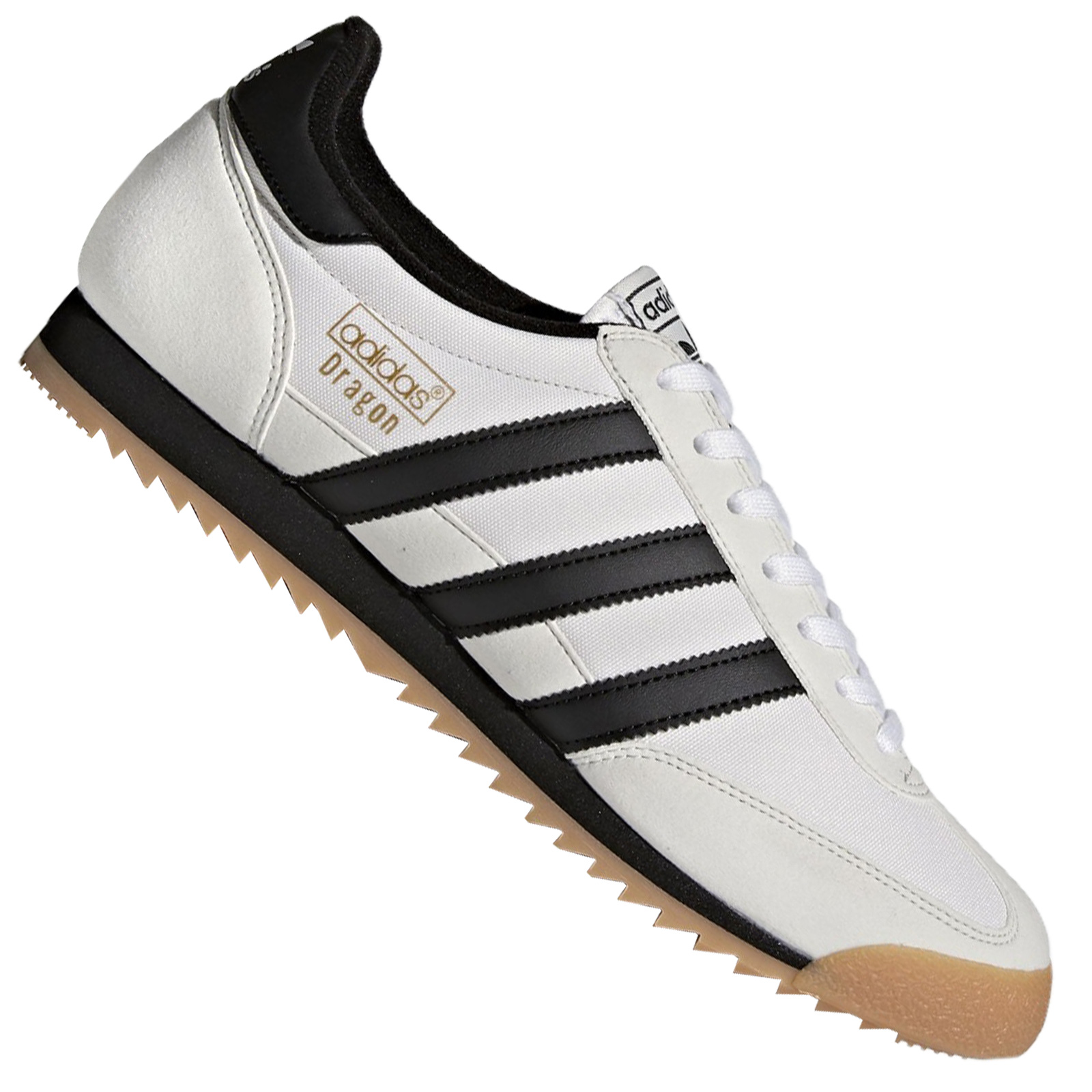 Desconfianza Innecesario Universidad  adidas originals leather shoes Online Shopping for Women, Men, Kids Fashion  & Lifestyle|Free Delivery & Returns! -