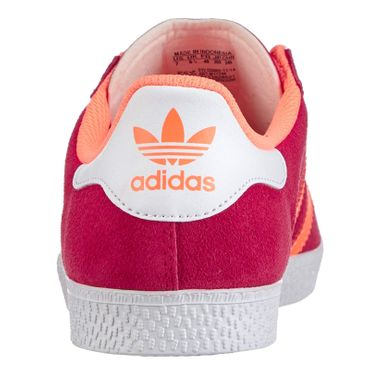 ADIDAS ORIGINALS Gazelle  m – Bild 2