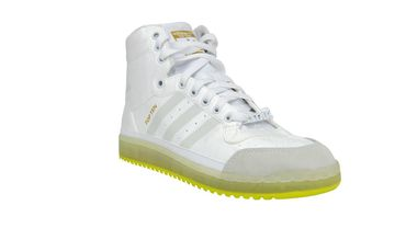 ADIDAS ORIGINALS Top Ten Hi Yoda – Bild 2