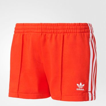 ADIDAS ORIGINALS Firebird Shorts – Bild 1
