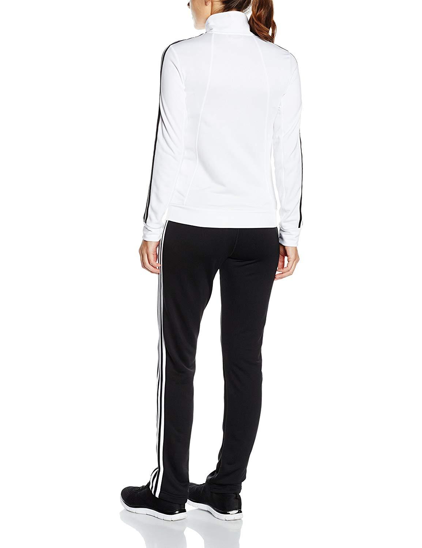 Adidas ESS 3S Light Sweat Pant OH Hose