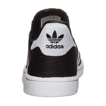 ADIDAS ORIGINALS Superstar Children Footwear Infant  – Bild 3