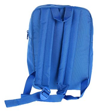 ADIDAS ORIGINALS Mini Backpack  – Bild 2