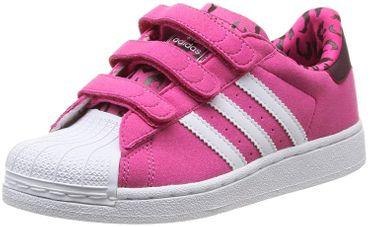 ADIDAS ORIGINALS Superstar Sneaker – Bild 2