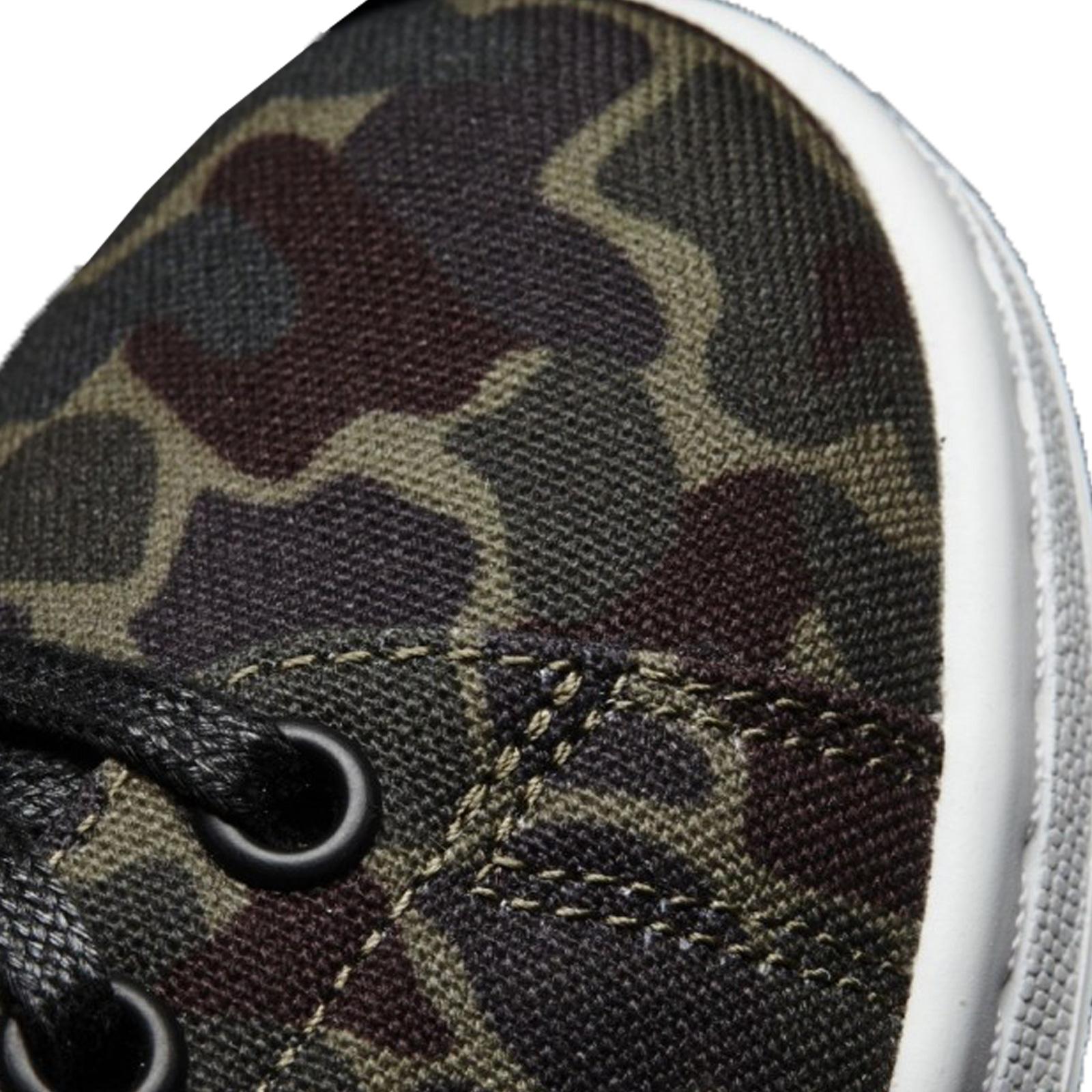 Détails sur Adidas Original Stan Smith Baskets Femme Chaussures de Sport Nightcargo Camo