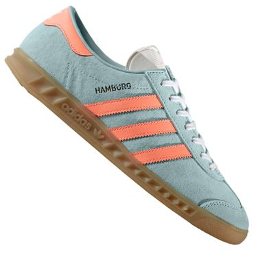 ADIDAS ORIGINALS Hamburg – Bild 1