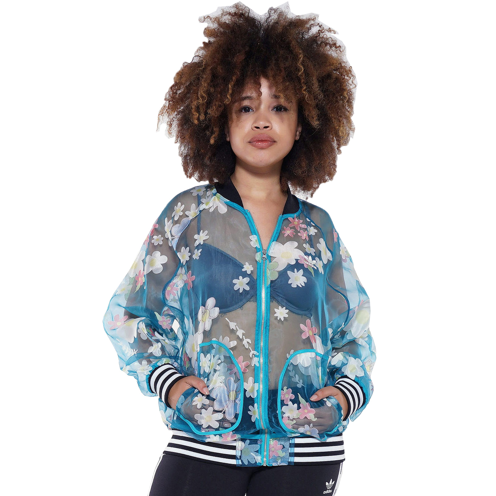 adidas pharrell williams jacke limited edition