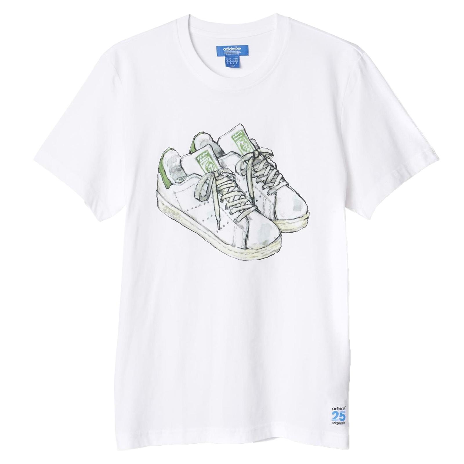 Details about Adidas original x nigo stan