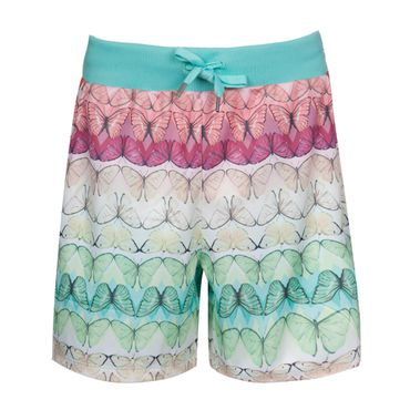 ADIDAS ORIGINALS Borbofresh Shorts – Bild 1