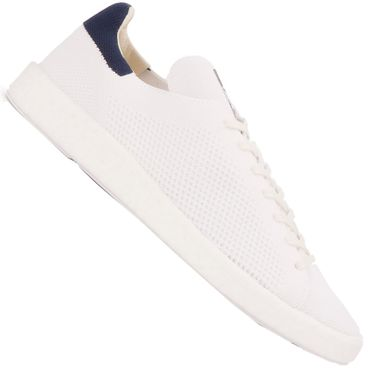 ADIDAS ORIGINALS Stan Smith Primeknit Sneaker – Bild 1