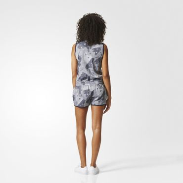 ADIDAS ORIGINALS Jumpsuit – Bild 3