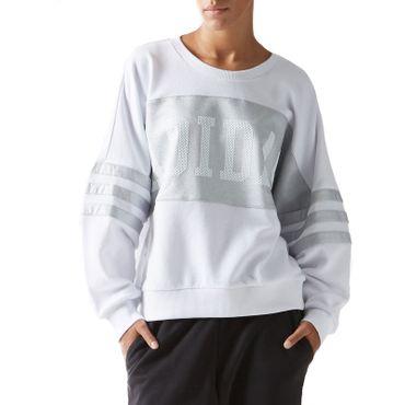ADIDAS ORIGINALSLondon Sweatshirt – Bild 3
