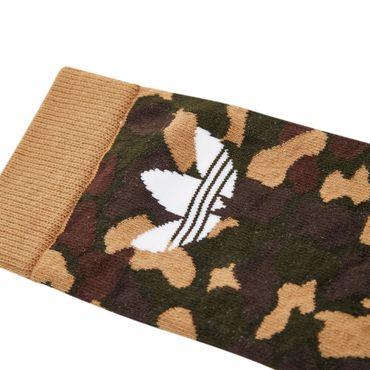 ADIDAS ORIGINALS Socken 2er Pack – Bild 5