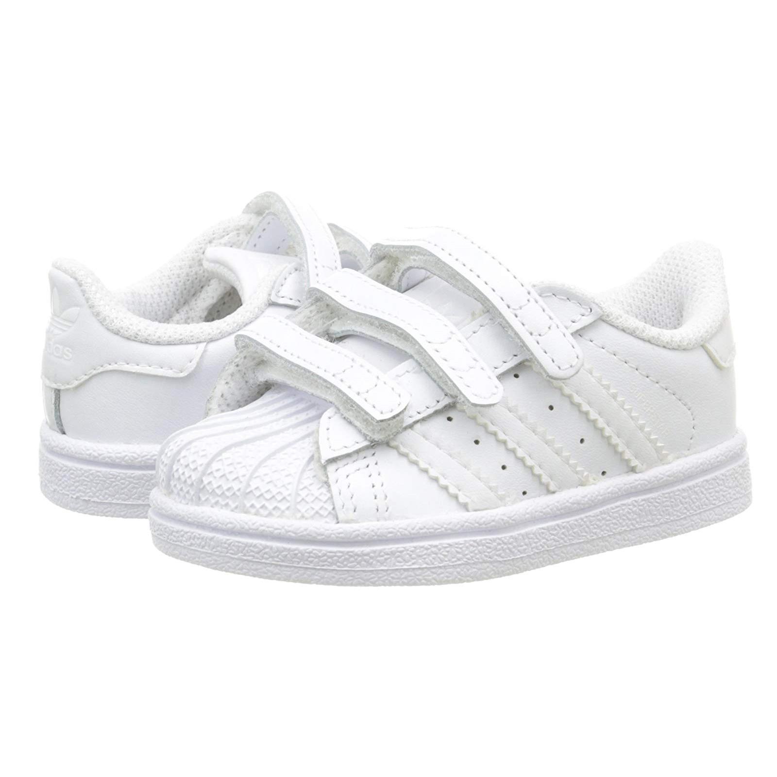 Neue Adidas Originals Superstar 360 Baby 2019 Adidas