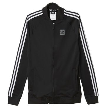 ADIDAS ORIGINALS Adi Superstar Track Jacket