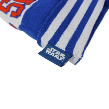 ADIDAS ORIGINALS X STAR WARS Luke Skywalker Beanie – Bild 2