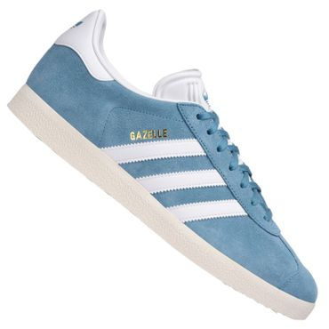 ADIDAS ORIGINALS Gazelle  – Bild 1