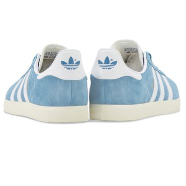 ADIDAS ORIGINALS Gazelle  – Bild 4
