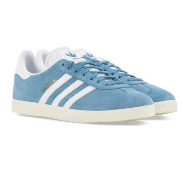 ADIDAS ORIGINALS Gazelle  – Bild 5