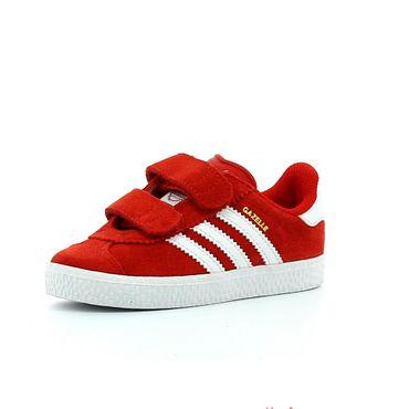 ADIDAS ORIGINALS Gazelle 2 Kinder Schuhe – Bild 2