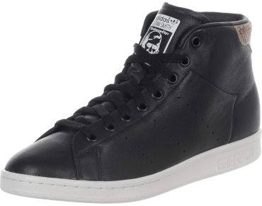 ADIDAS ORIGINALS Stan Smith Mid Cut – Bild 2