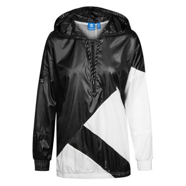 ADIDAS ORIGINALS Equipment Windbreaker – Bild 1