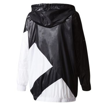 ADIDAS ORIGINALS Equipment Windbreaker – Bild 2