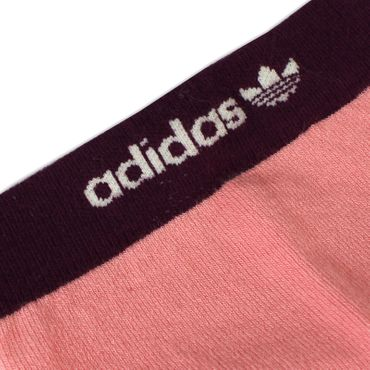 ADIDAS ORIGINALs Tights Girls Strumpfhosen Set – Bild 3