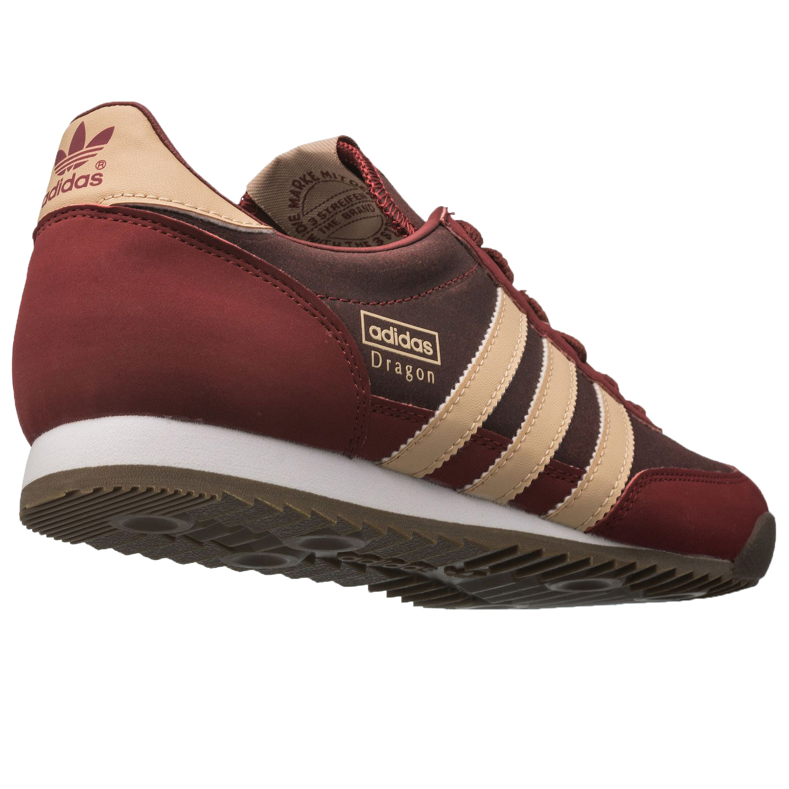 adidas dragon marron Online Shopping mall | Find the best prices ...