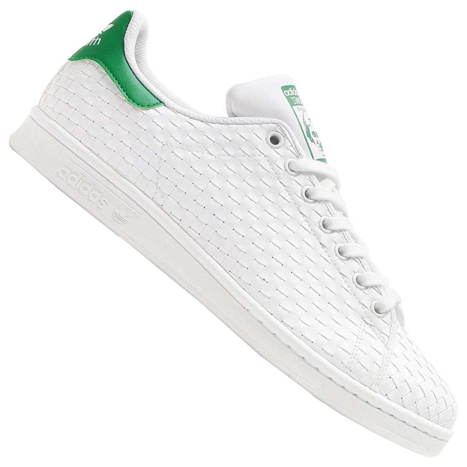 stan smith adidas kaufen