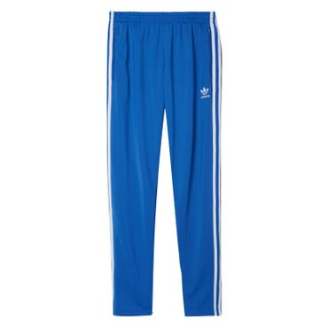 ADIDAS ORIGINALS Open Hem Trainingshose – Bild 1