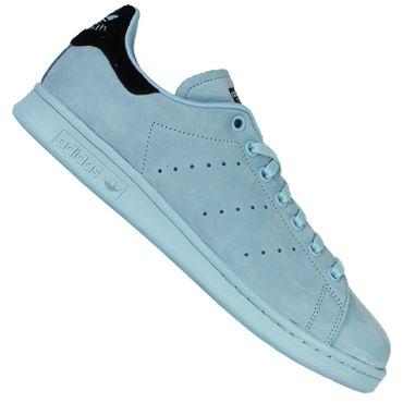 Kilometrai adidas stan smith ice blue