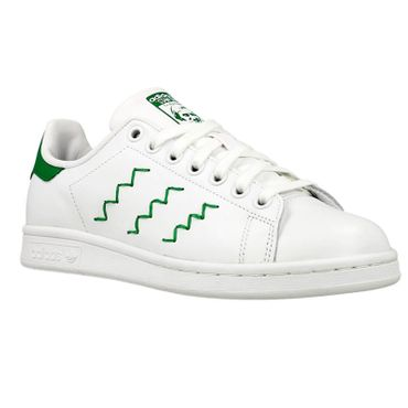 ADIDAS ORIGINALS Stan Smith  – Bild 2