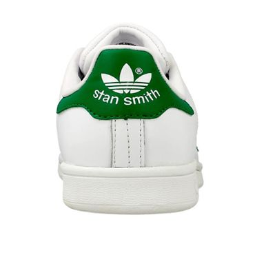 ADIDAS ORIGINALS Stan Smith  – Bild 3