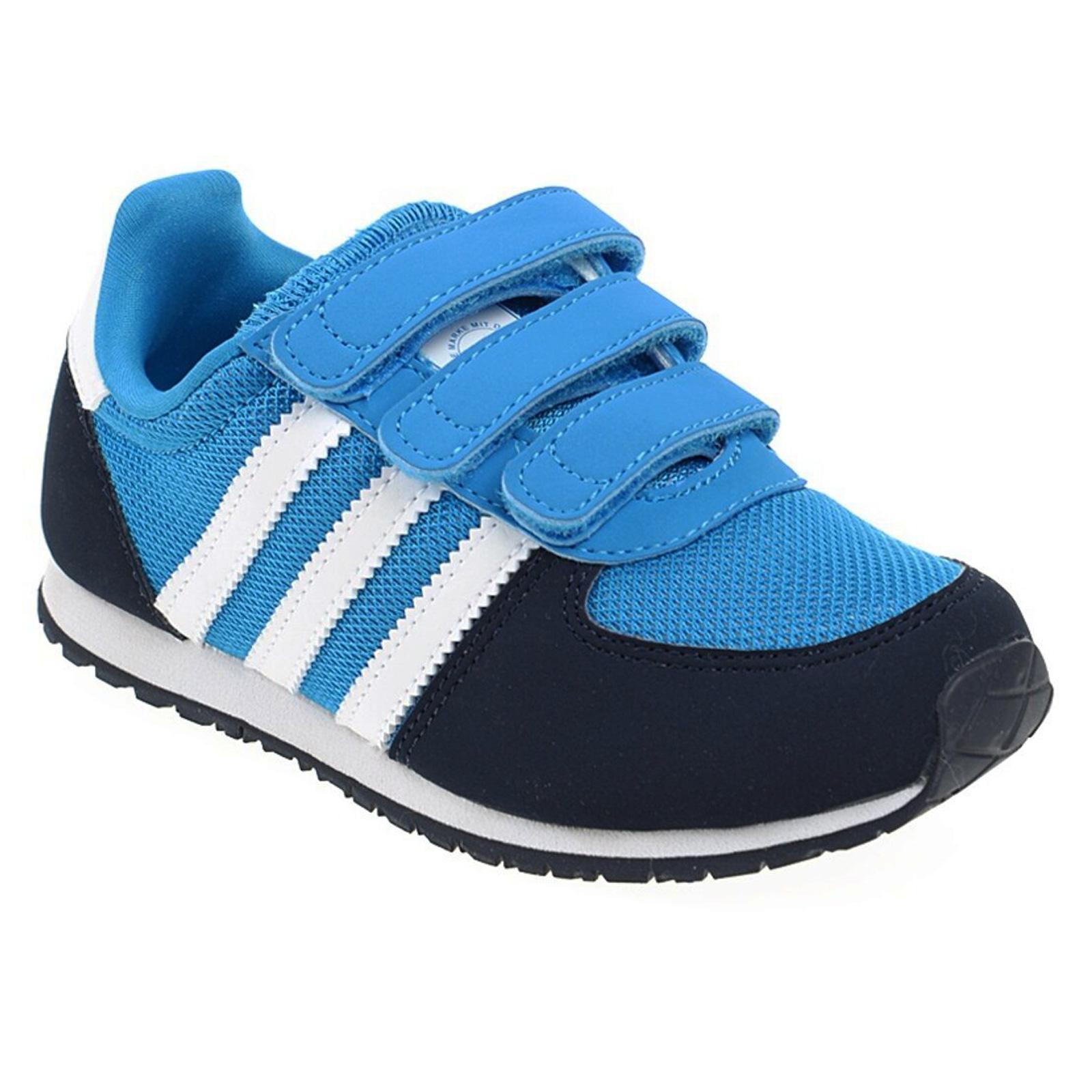 adidas Originals Adistar Racer Sneaker für Herren Blau