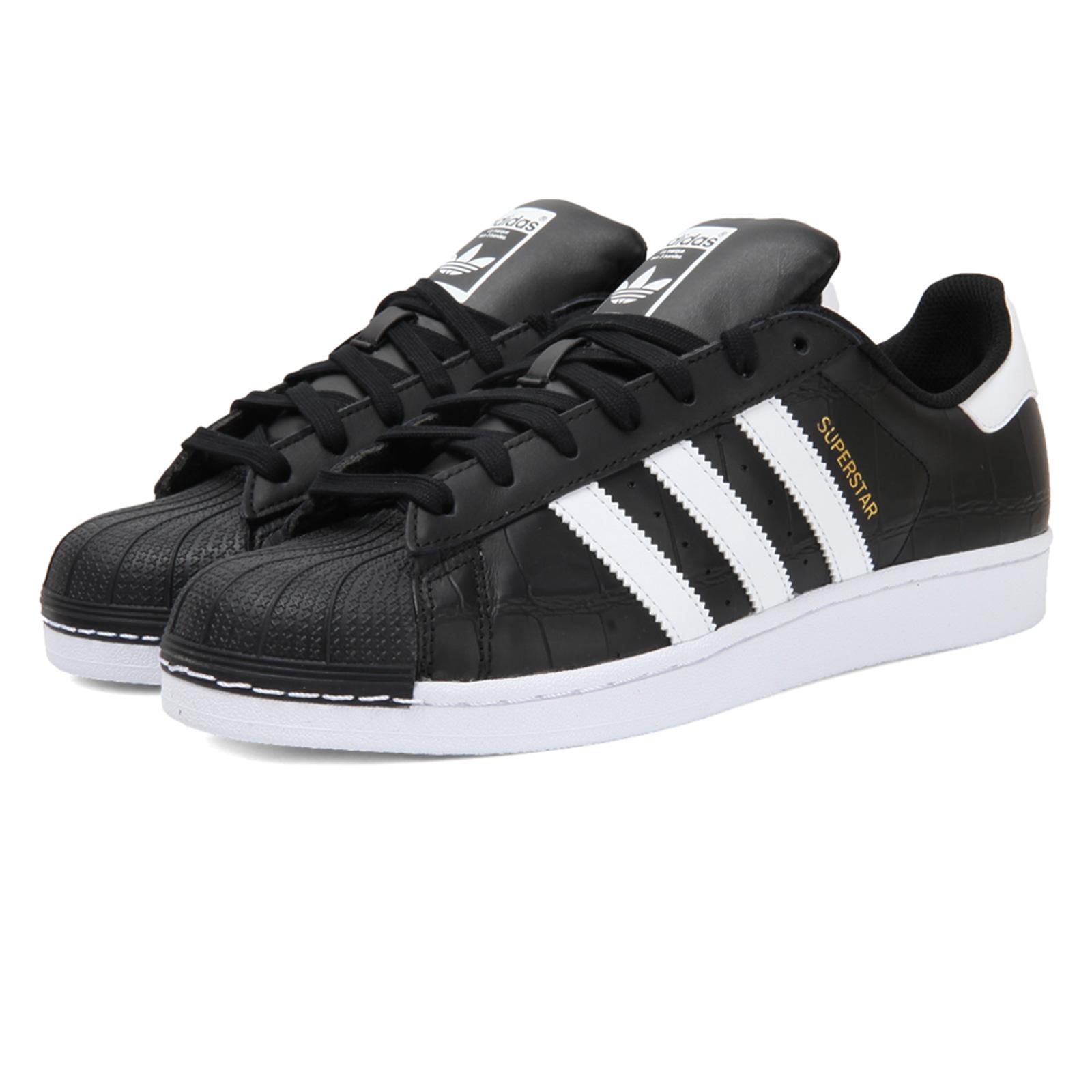 Adidas Originals Originals Originals Superstar SST Damen