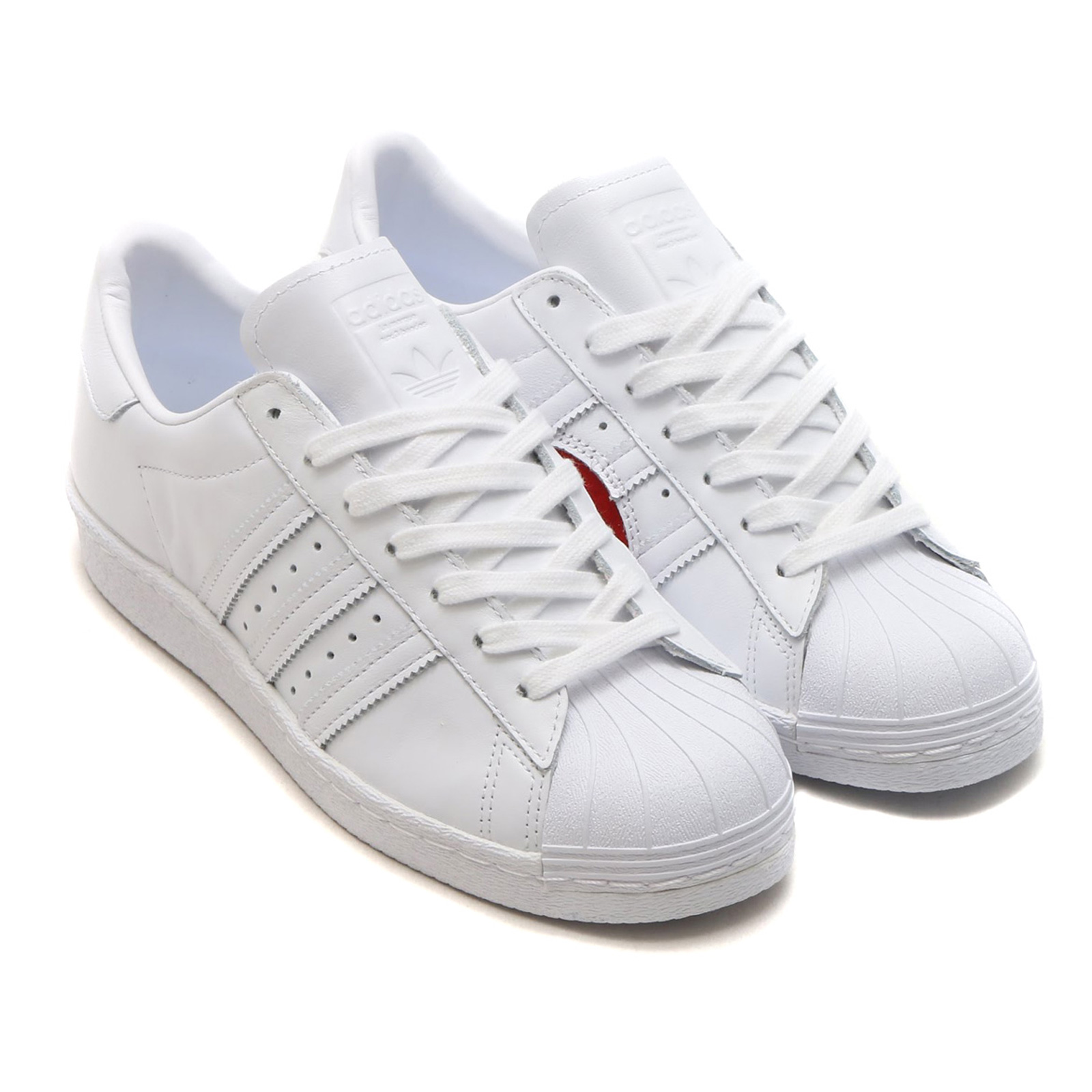 Details CQ3009 Hh Trainers half about Superstar 80s Adidas