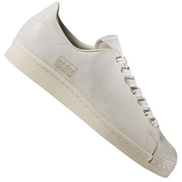 adidas bianche come pulirle