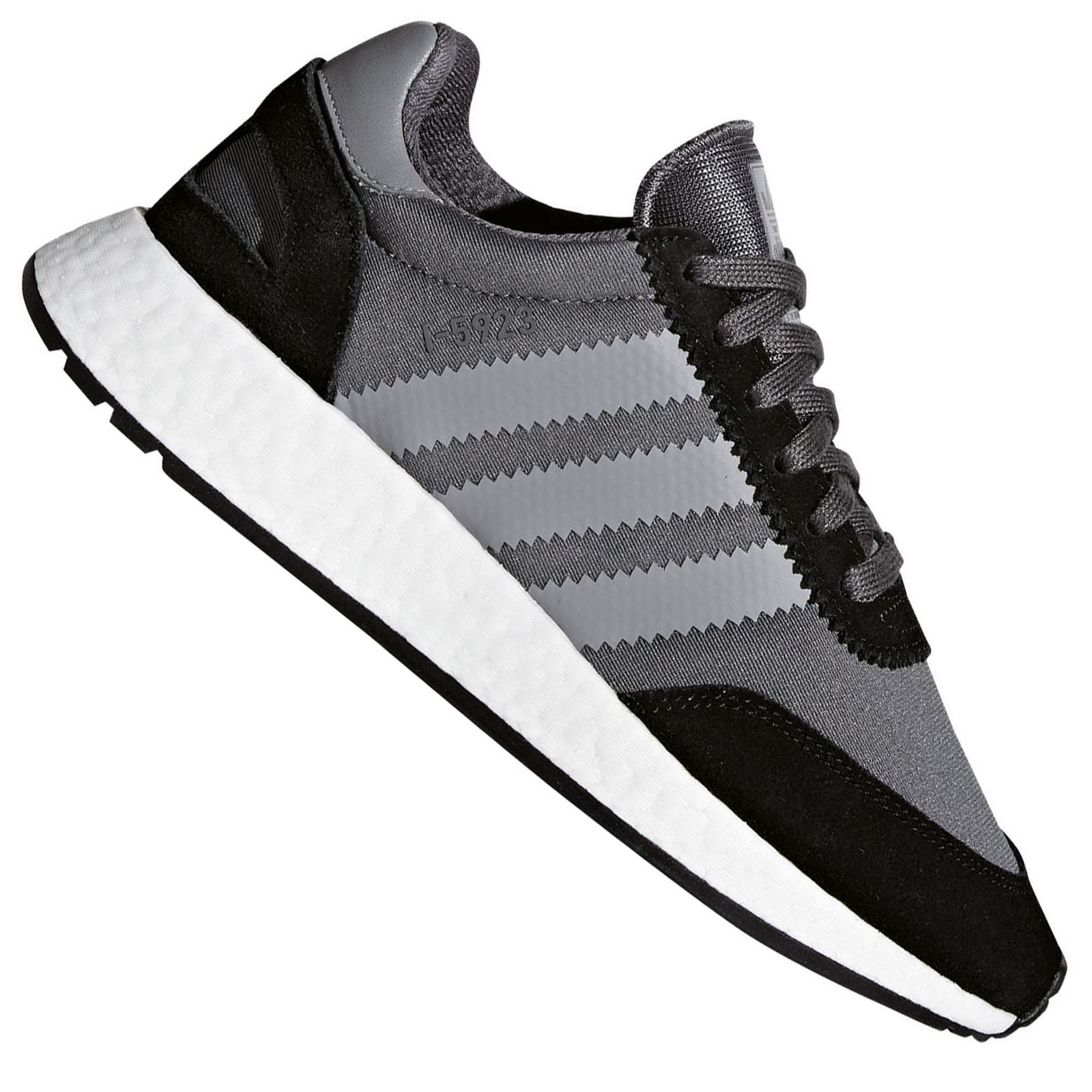 Details about Adidas iniki Runner I 5923 Womens Sneakers Trainers Shoes Black Dark Grey show original title