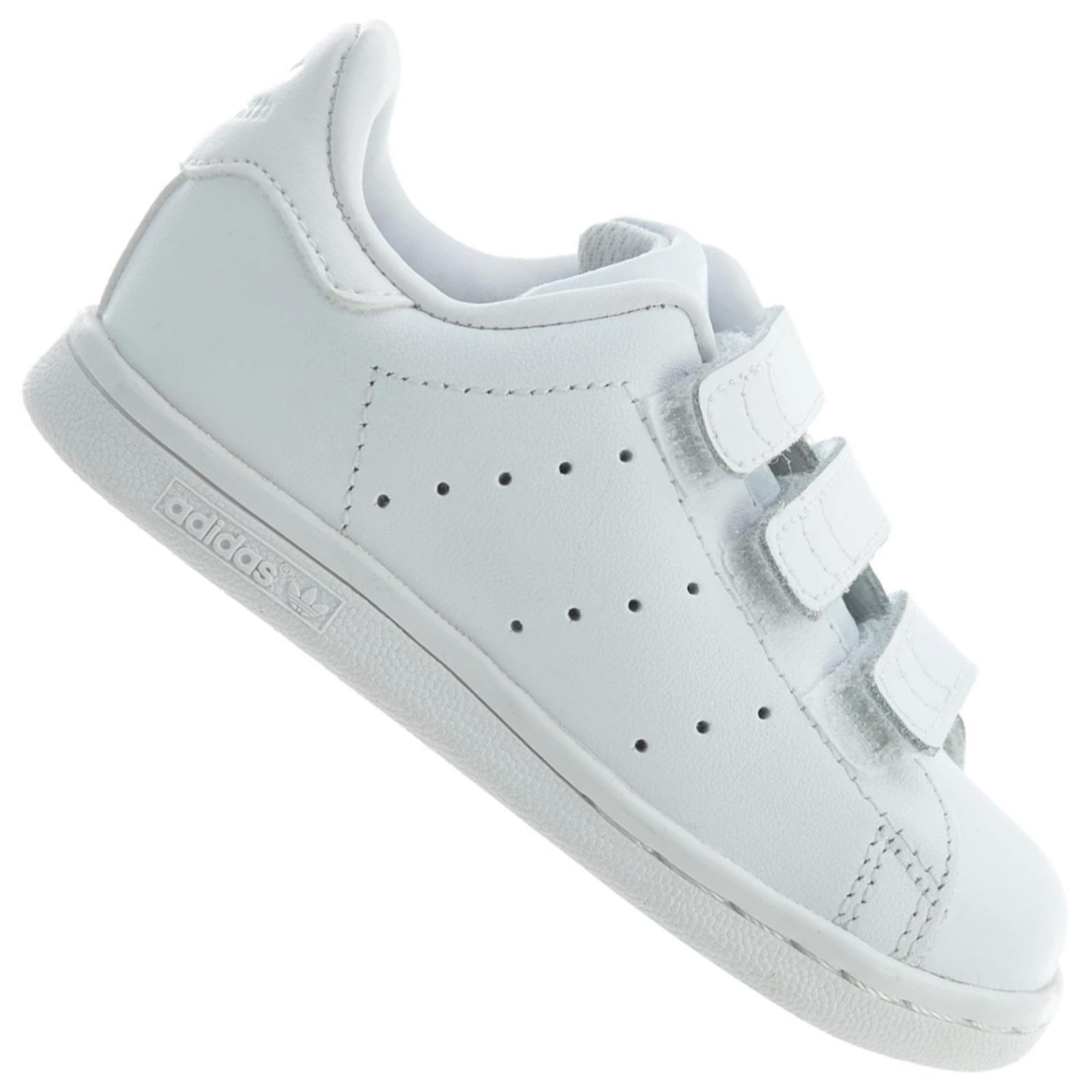 adidas neo comfort footbed kinder