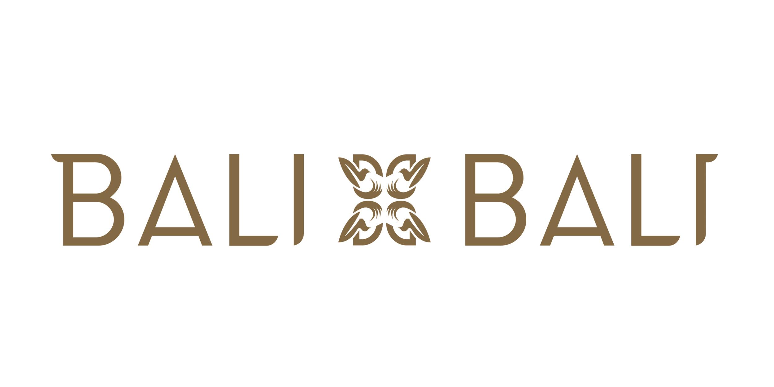 BaliBali