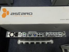 Astaro Internet Security MPA 2000, 100-240 VAC