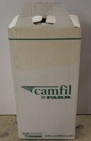 Camfil Farr Hi-Cap HC 36 Taschenfilter Filter