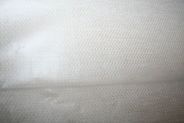 Hotelbett Boxspringbett 100x200cm, Bett incl. Matratze, Box: Leinenstruktur – Bild 9