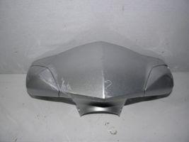 Lenker Verkleidung für KREIDLER RMC F 50