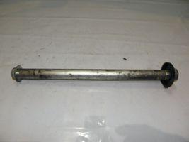 Schwinge Bolzen Achse für Kawasaki ZX 6 R 636