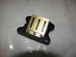 Membranblock für Peugeot Speedfight 2 II 50 AC