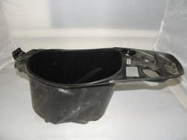 Helmfach für Kymco Yup 50 AC